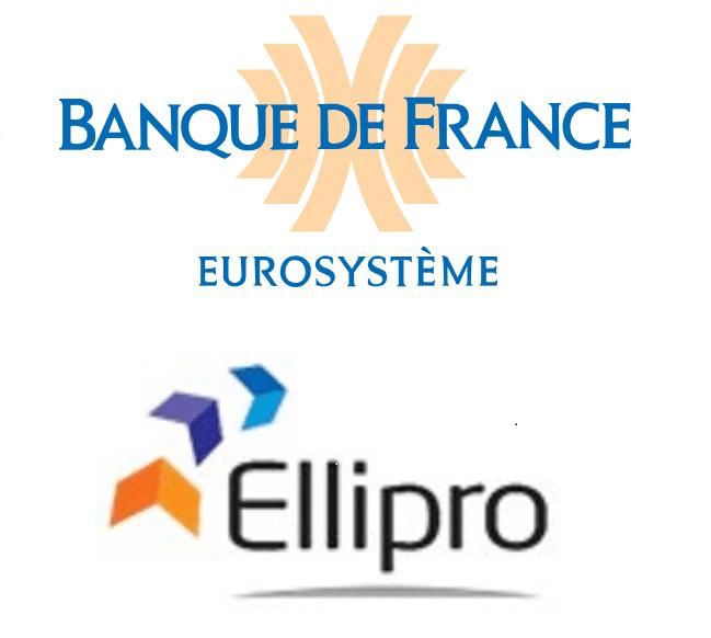 Banque_de_France_logo
